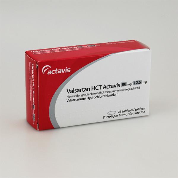 tablečių grupės nuo hipertenzijos