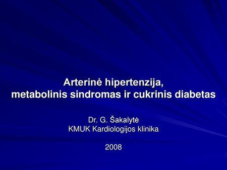 hipertenzija laipsniais hemorojaus operacija dėl hipertenzijos