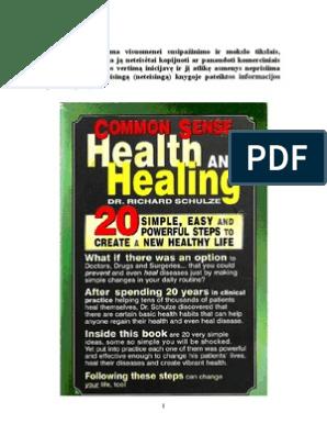 hipertenzijos stalo pragaras knyga, kaip įveikti hipertenziją