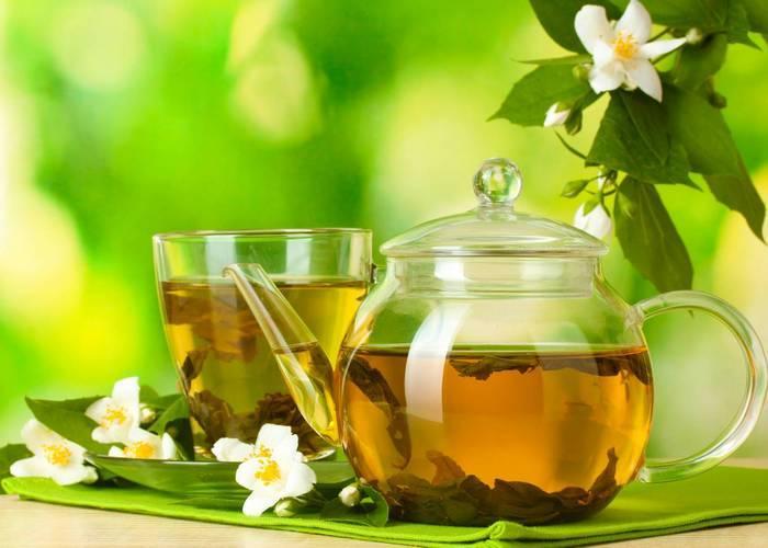 arbatos receptas sergant hipertenzija liaudies veiksmingos priemonės hipertenzijai gydyti
