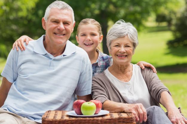 mitybos hipertenzijai principai vyrų hipertenzija gydyti