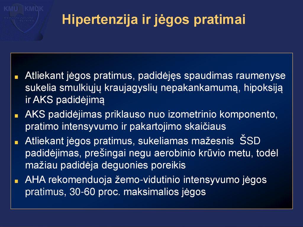 hipertenzija ir bloga klausa receptinis maistas nuo hipertenzijos