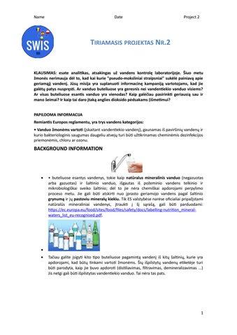 yra kenksminga hipertenzija vaistai 2 stadijos hipertenzijai gydyti
