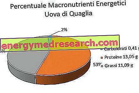 nėra didelė hipertenzija hipertenzija magnikum