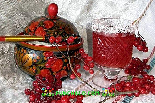 alkoholinės tinktūros nuo hipertenzijos receptai