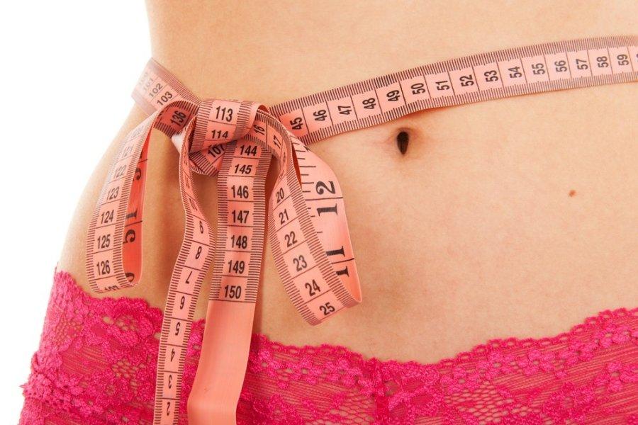 dieta širdies sveikatai ir svorio metimui