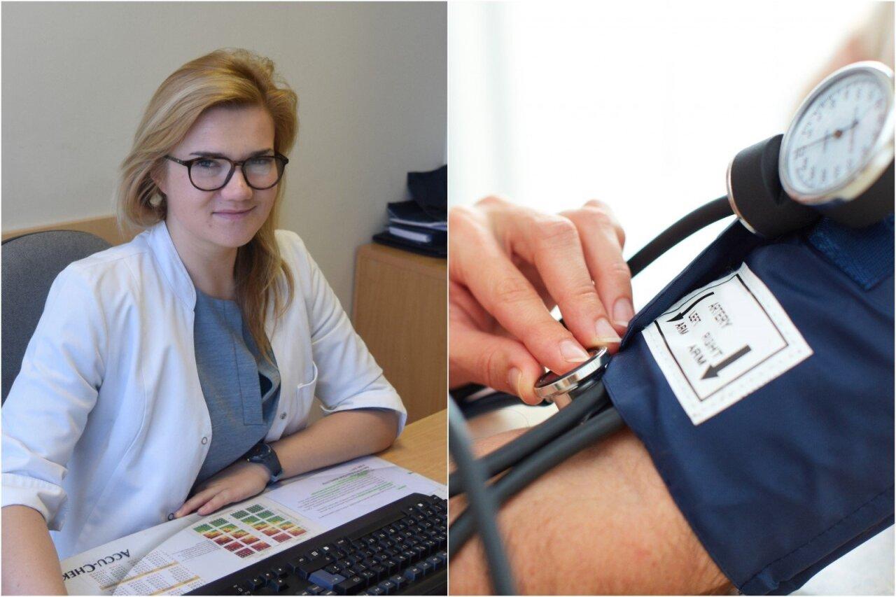 geriausi 2 laipsnio hipertenzijos vaistai hipertenzijos prevencija vyresniame amžiuje naudojant liaudies vaistus
