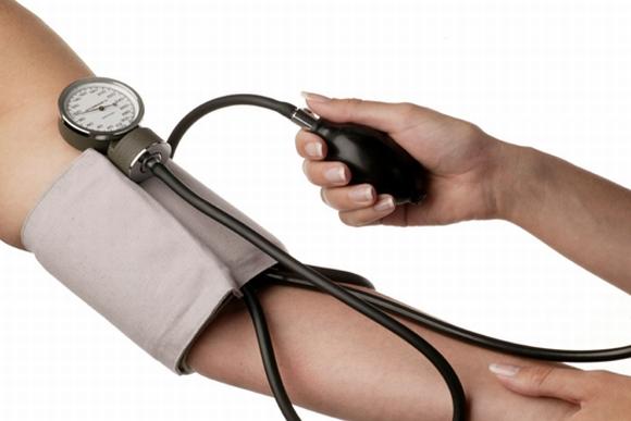 kvėpavimas ir hipertenzija