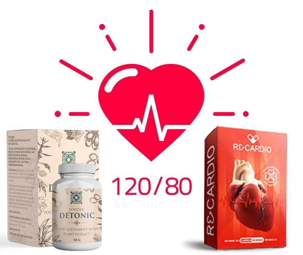 hipertenzija pakinta kraujagyslių sienelėje atspari hipertenzija