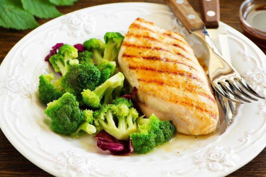 baltymų dieta ir hipertenzija