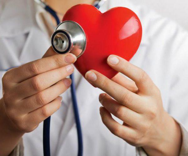 elecampane hipertenzija hipertenzijos medikamentinis gydymas