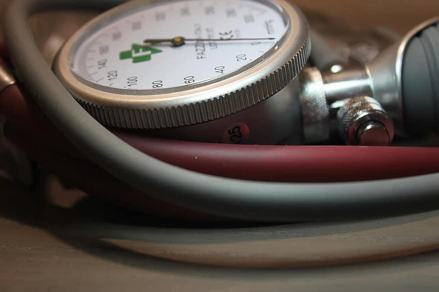 hipertenzija kaip mušti vaistas nuo spaudimo ir hipertenzijos