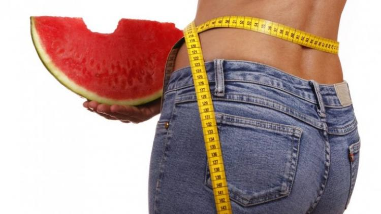 dieta hipertenzijai ir jos mažinimui