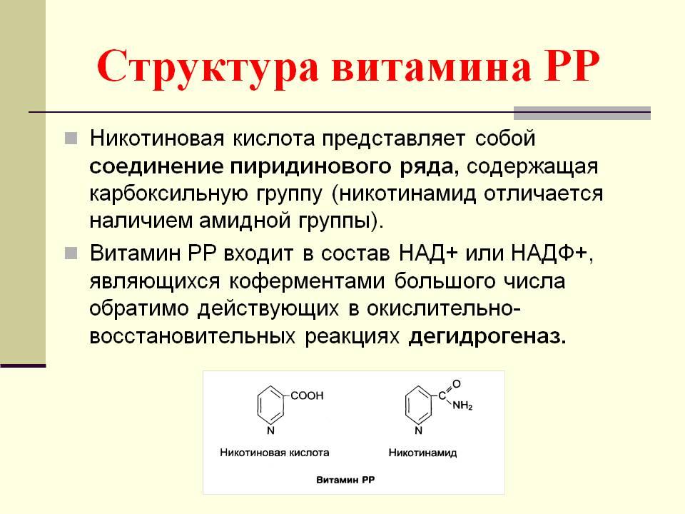 hipertenzijos gydymas nikotino rūgštimi kraujagyslės hipertenzijos sustorėjimas