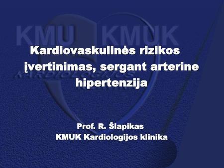 apžvalgos apie disko hipertenziją zemas kraujo spaudimas kaip pakelti