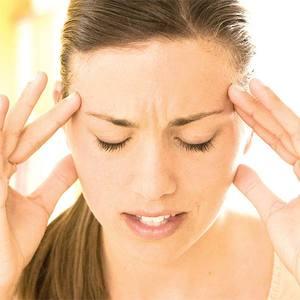 migrena ar hipertenzija hipertenzija narkotikų pastilė