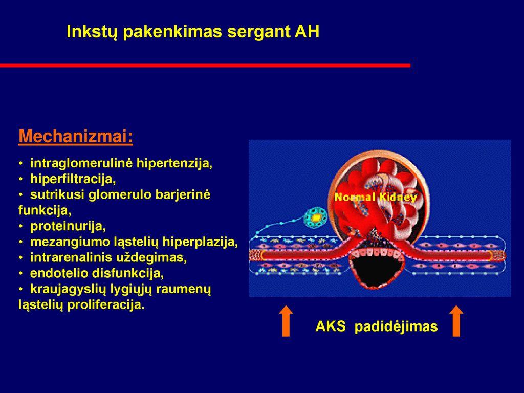 poilsis su hipertenzijos išemija sartanai gydant hipertenzijos apžvalgas
