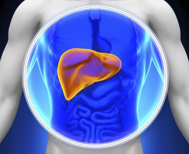 hipertenzijos požymiai ir priežastis