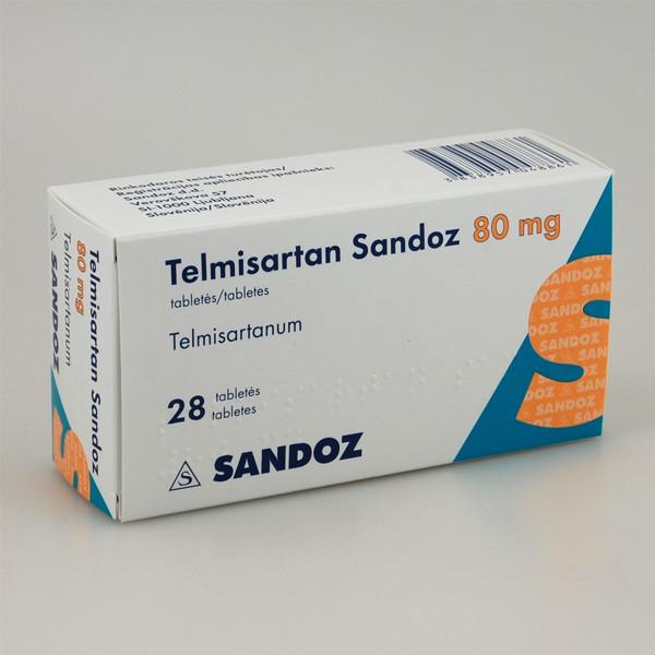 vaistai nuo auksto spaudimo